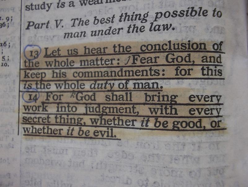 Ecclesiastes%20001.JPG
